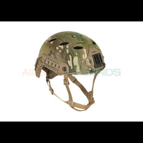FMA FMA FAST Helmet PJ Multicam