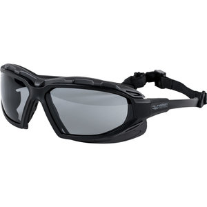 Valken Valken Echo Glasses Smoke