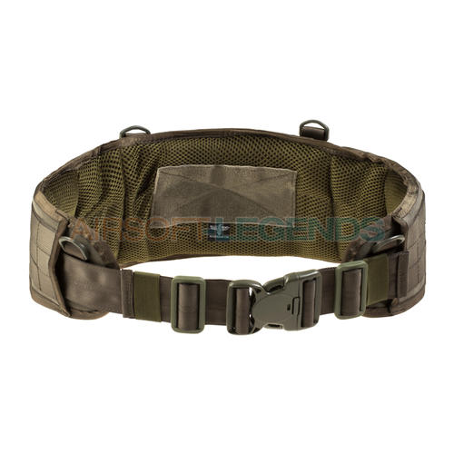 Invader Gear Invader Gear PLB Belt Ranger Green