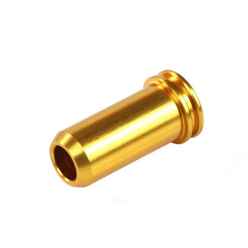 SHS SHS MP5 Nozzle TZ0069