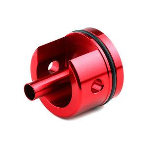 SHS SHS Aluminium Cylinderhead GT0081