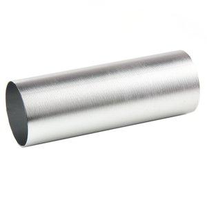 SHS SHS Bore Up Cylinder QG0027