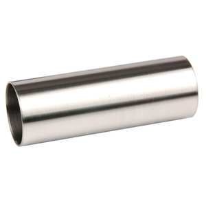 SHS SHS 451-530mm Cylinder AEG Gearbox QG0006