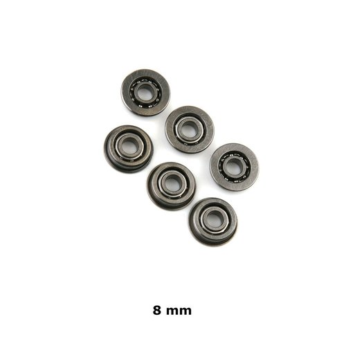 SHS SHS 8mm Ball Bearing Bushings ZT0019