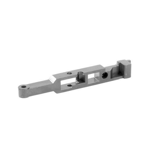 SHS SHS Marui/Well VSR-10 Steel Trigger Sear M0041