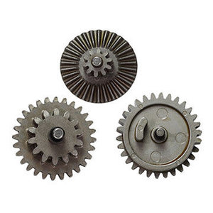 SHS SHS V2 Gearset for Marui Next Gen. gearbox CL7001