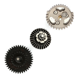 SHS SHS SR-25 Gearset 2nd Generation CL7028