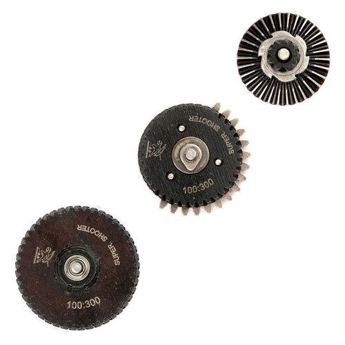 SHS SHS 100:300 Gearset CL14015