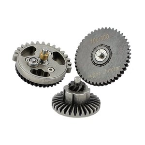 SHS SHS 100:300 gearset CL4015