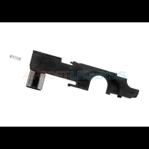Krytac Krytac V2 Selector Plate