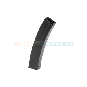 Pirate Arms Pirate Arms MP5 Midcap Magazine 120rds