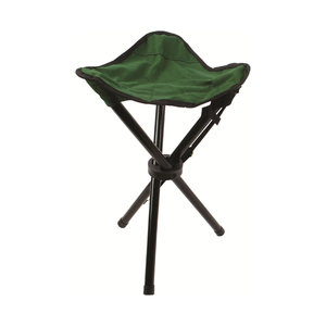 Highlander Highlander Folding Stool