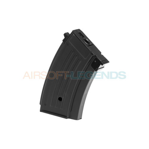 Pirate Arms Pirate Arms AK47 Hicap  Magazine 220rds