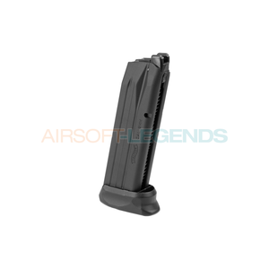 Walther Walther PPQ M2 Co2 Magazine 30rds