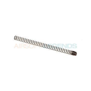 WE WE Hi-Capa Part No. 17 Cylinder Return Spring