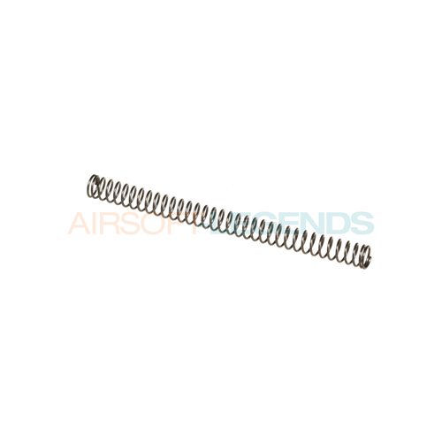 WE WE WE17 Part No. G-53 Cylinder Return Spring