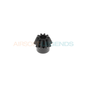 Guarder Guarder Motor Pinion Gear