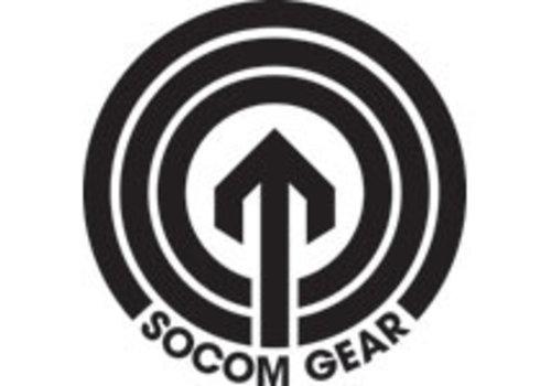 Socom Gear