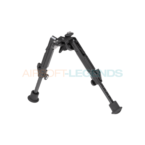 Ares Ares M-LOK Folding Bipod Short