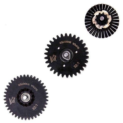 SHS SHS 32:1 Gearset CL4018