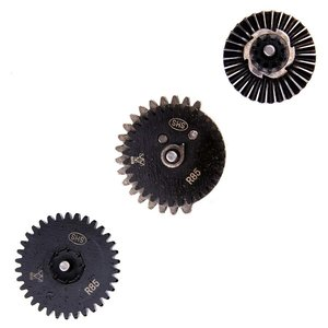 SHS SHS R85 (L85) Gearset CNC CL0071