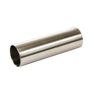 SHS SHS R85 (L85) Cylinder 451-590 mm QG0003