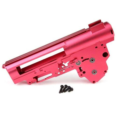 SHS SHS Gearbox shell V3 8mm BX0002