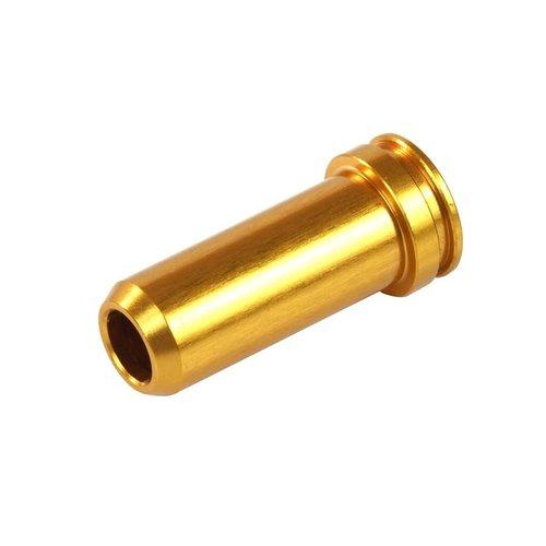 SHS SHS P90 Nozzle 20.8 mm TZ0093