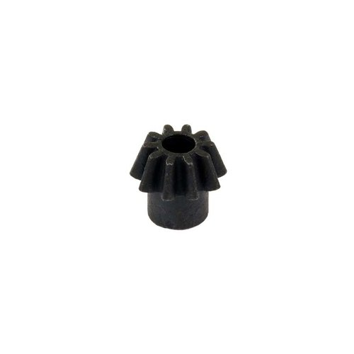 SHS SHS Pinion Gear O Type CL5006