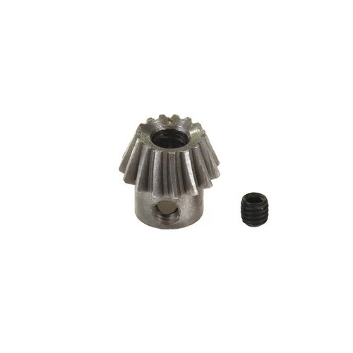 SHS SHS PTW Pinion Gear CL7023