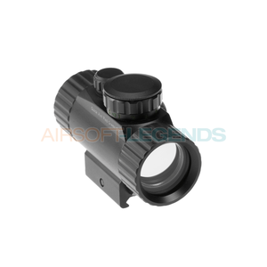 Leapers Leapers 3.8 Inch 1x30 Tactical Dot Sight TS