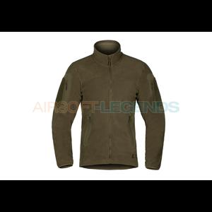 Clawgear Clawgear Aviceda Mk.II Fleece Jacket RAL7013
