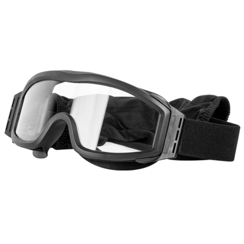 Valken Valken Airsoft Goggle Tango Thermal Lens - Black