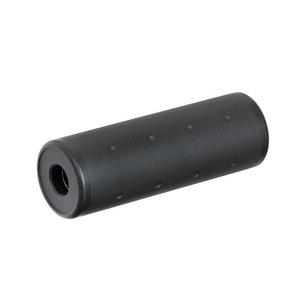 Metal M-etal 100x35MM Dummy Sound Suppressor