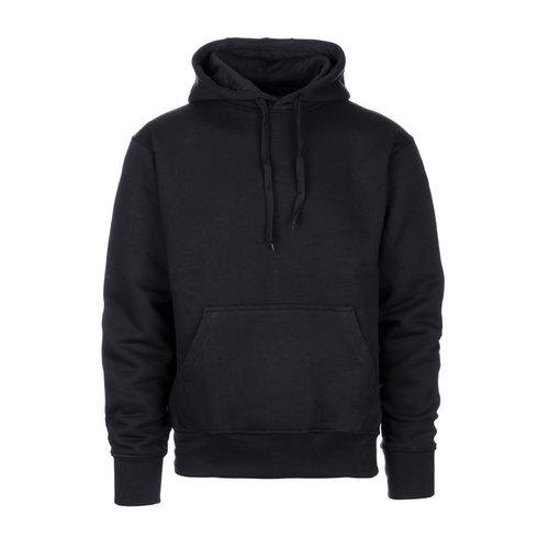 Kosumo Kosumo Hooded Sweater Black