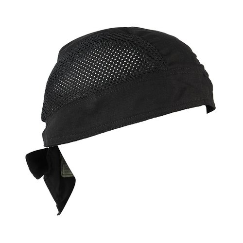 Tippmann Tippmann Tactical Head Wrap - Black