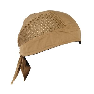 Tippmann Tippmann Tactical Head Wrap - Tan