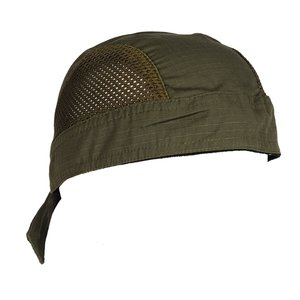 Tippmann Tippmann Tactical Head Wrap - Olive