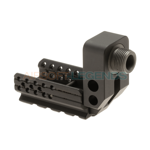 APS APS SAS Front Kit G17/G18