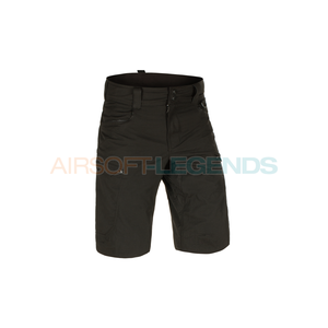Clawgear Clawgear Field Short Black