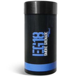 Enola Gaye Enola Gaye EG18 Blue Smoke Grenade