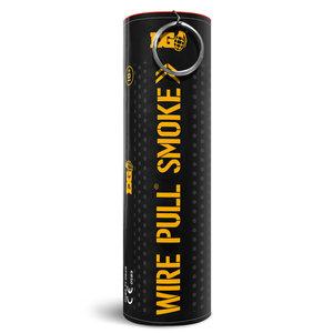 Enola Gaye Enola Gaye WP40 Yellow Smoke Grenade