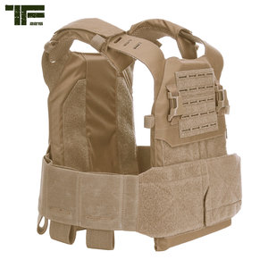 Task Force-2215 Task Force-2215 Modular Vest Coyote