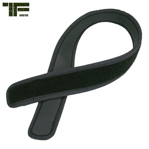 Task Force-2215 Task Force-2215 Anti Slip Inner Belt