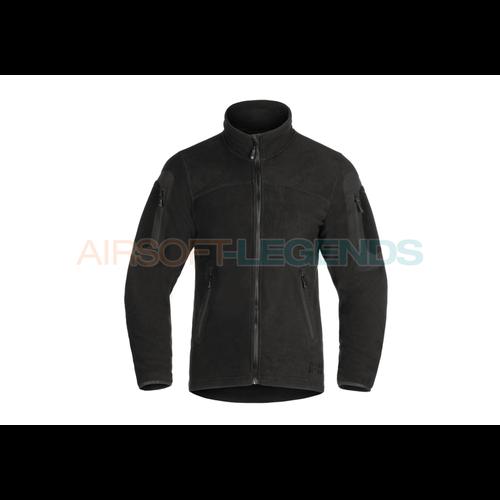 Clawgear Clawgear Aviceda Mk.II Fleece Jacket Black
