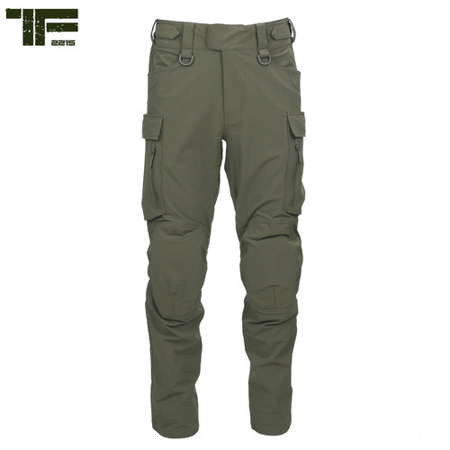 Task Force-2215 Task Force-2215 Echo Three Pant Ranger Green
