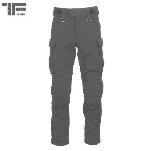 Task Force-2215 Task Force-2215 Echo Three Pant Black