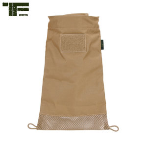 Task Force-2215 Task Force-2215 Dump Pouch Coyote