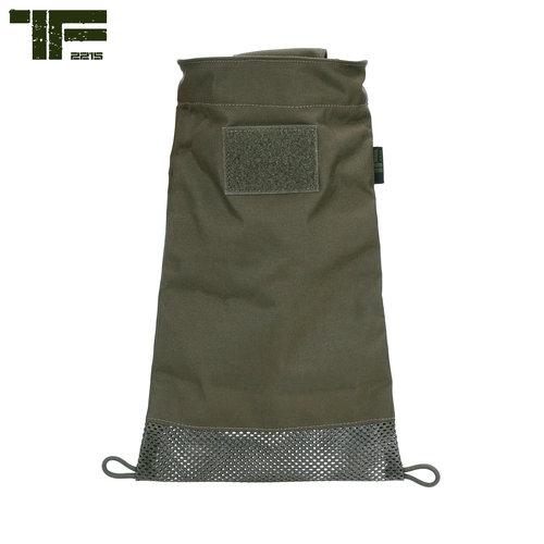 Task Force-2215 Task Force-2215 Dump Pouch Ranger Green
