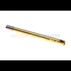 Maple Leaf 6.04 Crazy Jet Barrel for GBB Pistol 113mm